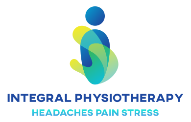 Integral Physiotherapy